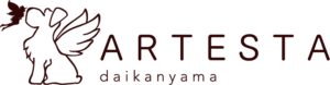 ARTESTA daikanyama